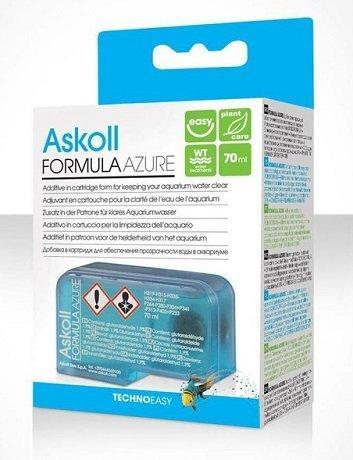 Formula azure askoll cartuccia 1