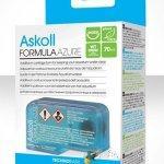 Formula azure askoll cartuccia