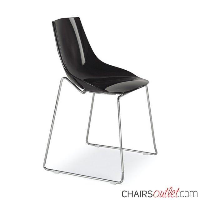 Diamante sl: sedia design 1