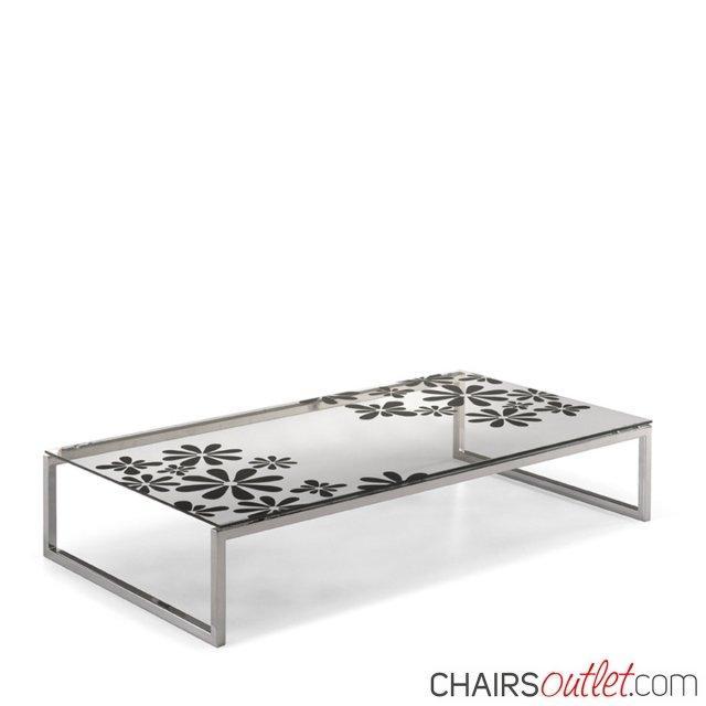 Zen v: tavolino in vetro 1