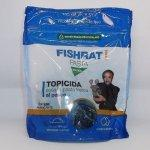 Fishrat king esca topicida in pasta fresca