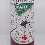 Ragnatelamayer spray disinfestante contro ragnatele e ragni