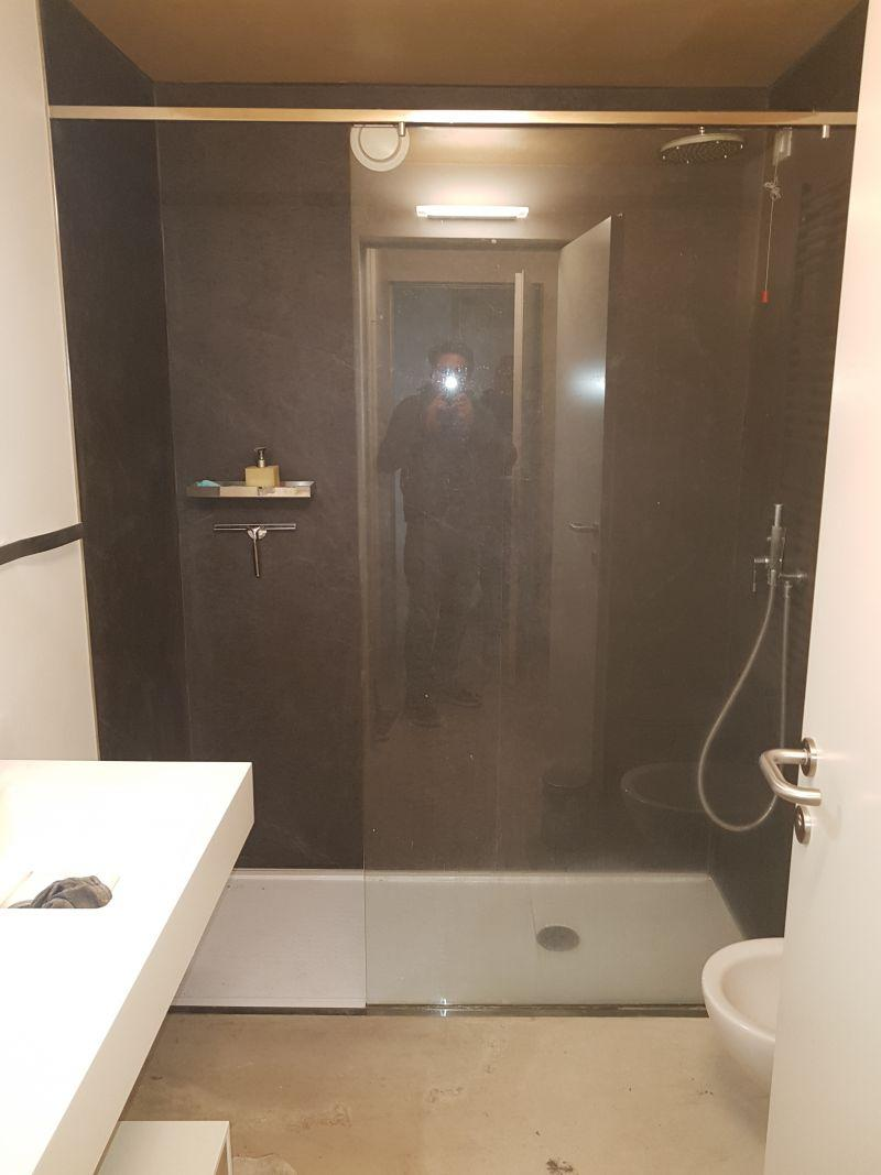 Ristrutturazione appartamento Monza e Brianza 4