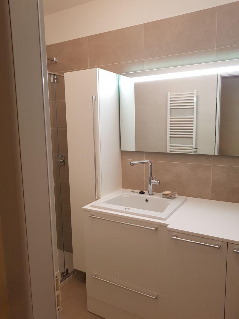 Ristrutturazione appartamento Monza e Brianza 6