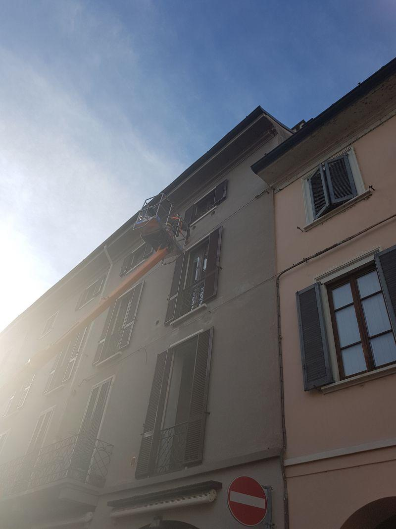 Manutenzione condomini Monza e Brianza, Milano 2