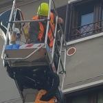 Manutenzione condomini Monza e Brianza, Milano