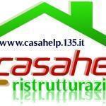 Vuoi ristrutturare casa,cucina,bagno?senza spendere...