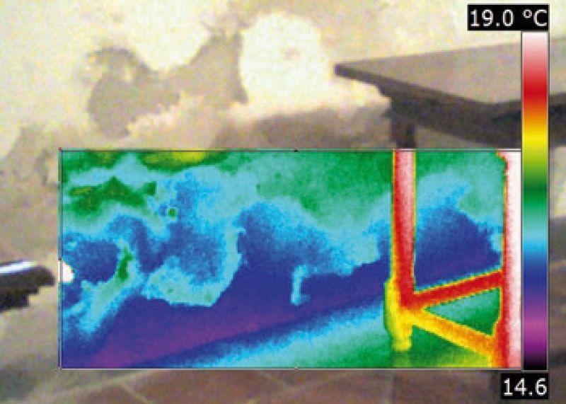 Deumidificazione elettrofisica a neutralizzazione di carica Latina 5