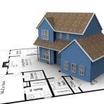 Perizie danni, stime immobiliari