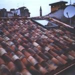 Rifacimento tetti ventilati,ecc.