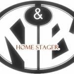 Servizio di home staging
