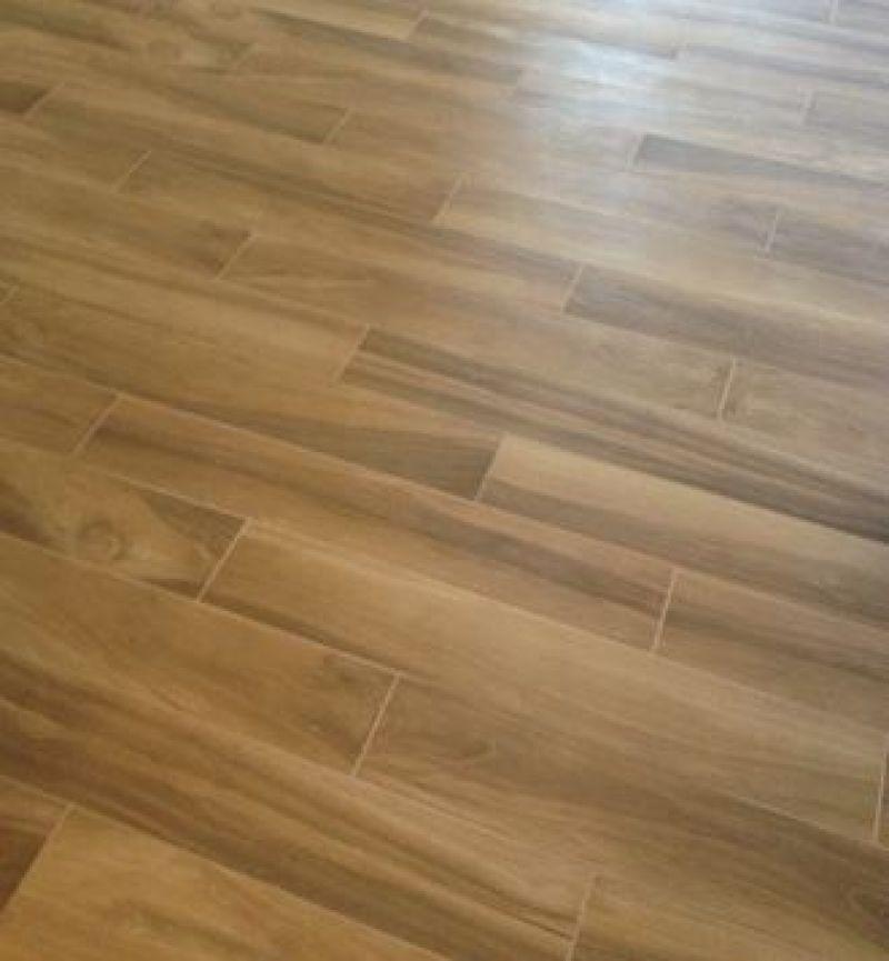 Prezzo posa gres effetto legno roma prezzo posa gres effetto legno roma 31220 - Prezzo posa piastrelle ...