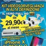 Videosorveglianza e Antifurto - New Technology System - Gli Esperti della Sicurezza! Solo il meglio a prezzi imbattibili!