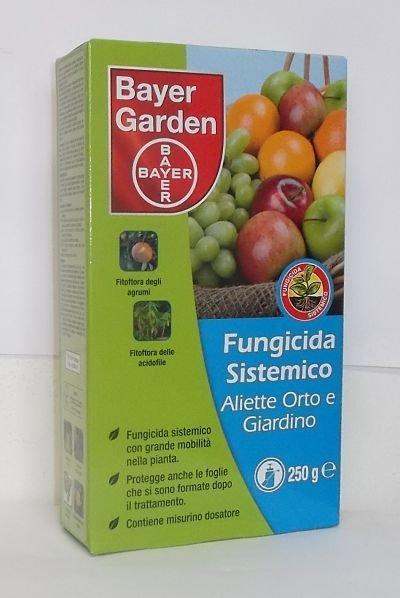 Aliette orto e giardino fungicida sistemico 250 1