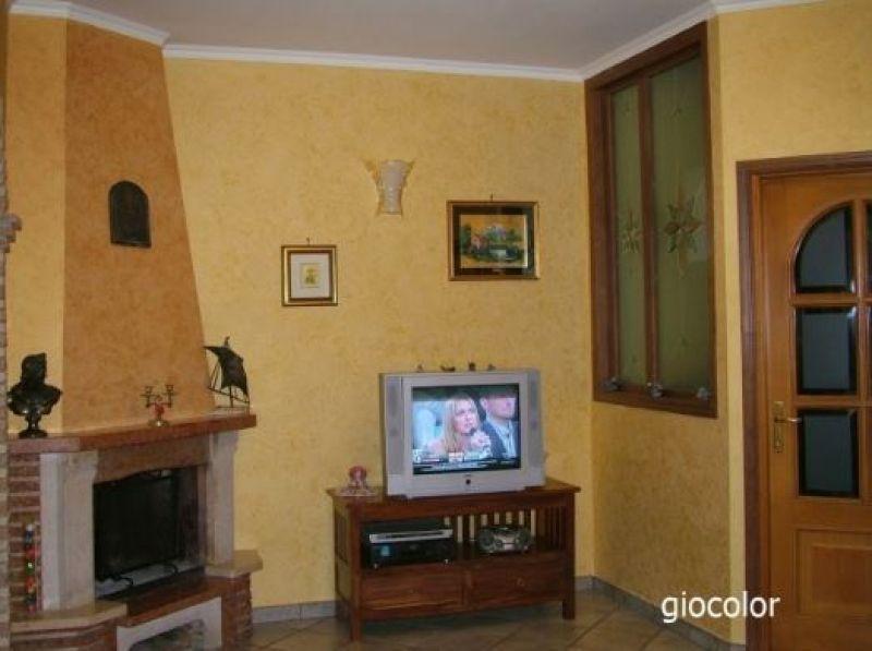 Terre Fiorentine - 2907190 2