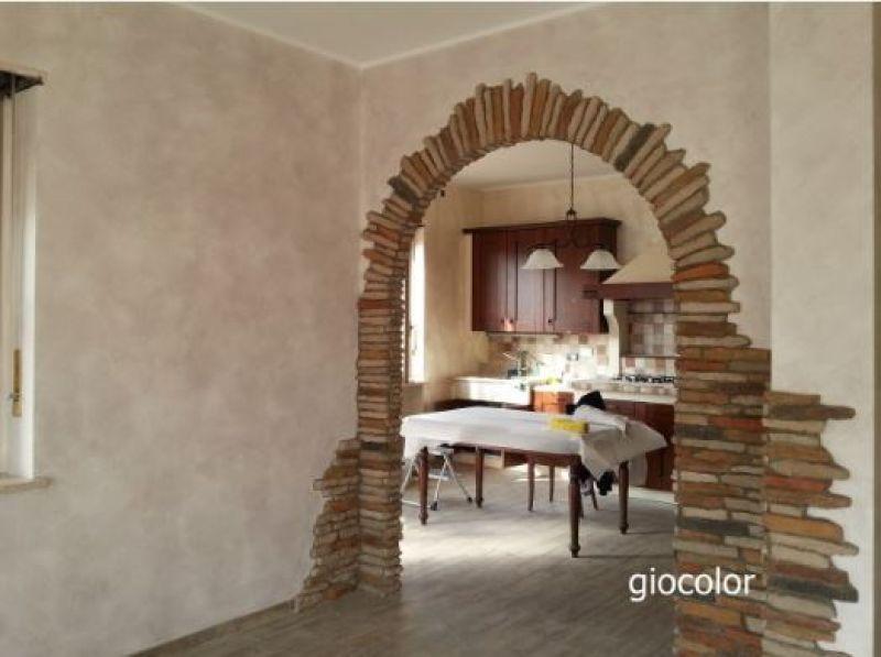 Terre Fiorentine - 2907190 5