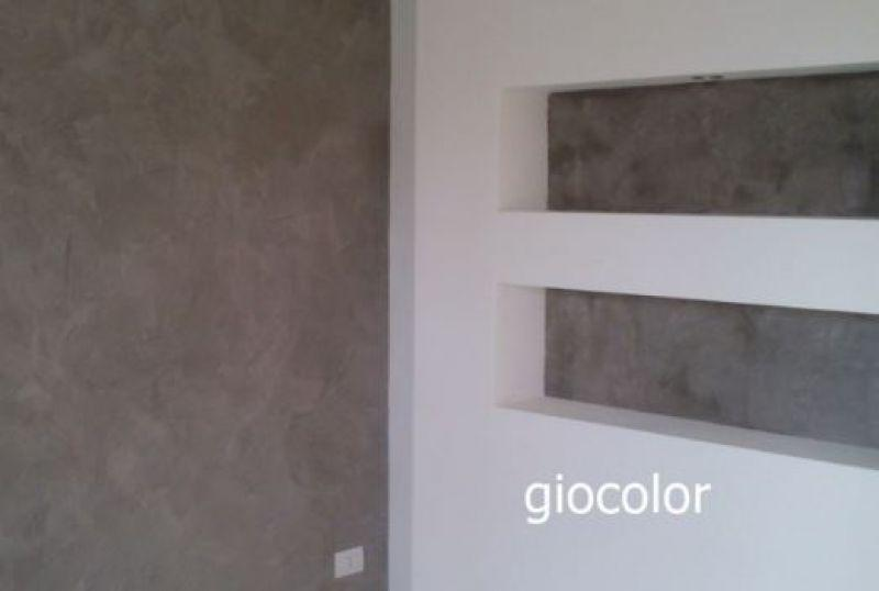 Stucco veneziano - 2907193 4
