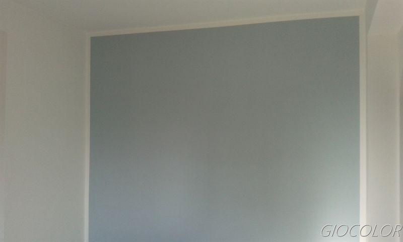 Rasatura a stucco pareti e soffitto 3
