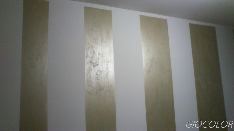 Rasatura a stucco pareti e soffitto 4