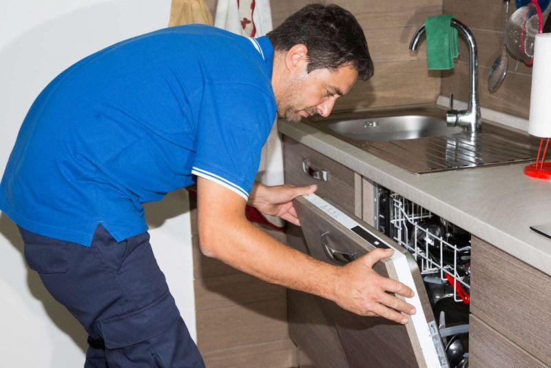 Pronto intervento idraulico a Roma 3