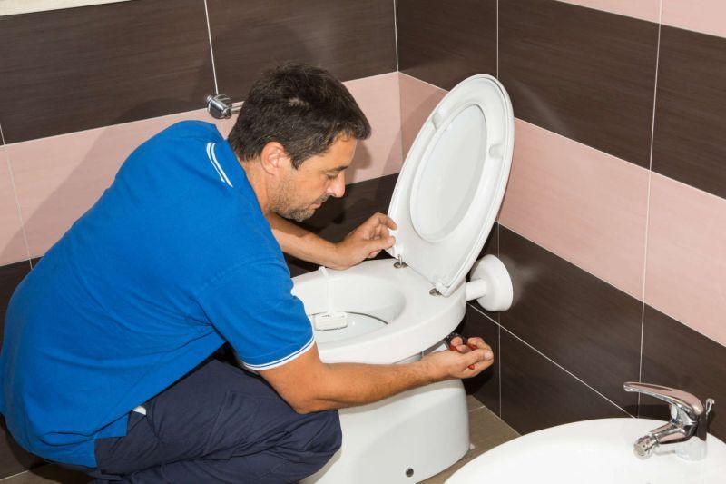 Pronto intervento idraulico a Roma 4
