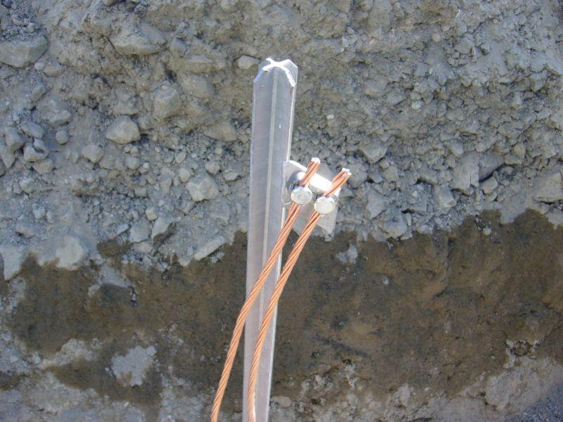 Elettricista Roma e provincia 7