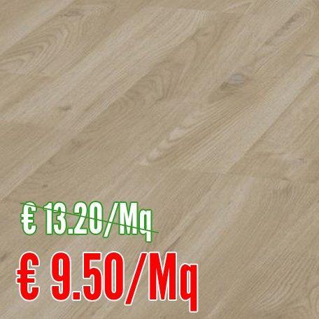 Swisskrono rovere nature 5261 pavimento laminato 7 1