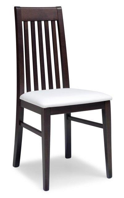 Febe: sedia classica da 1