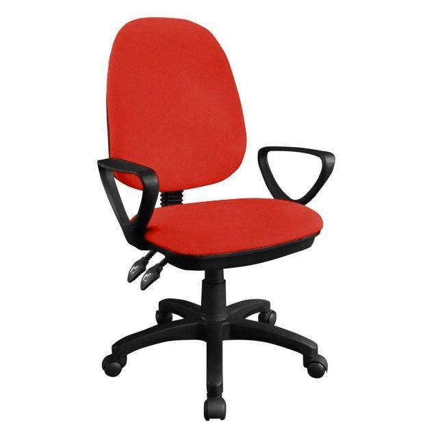 Corniola: sedia da home office 1