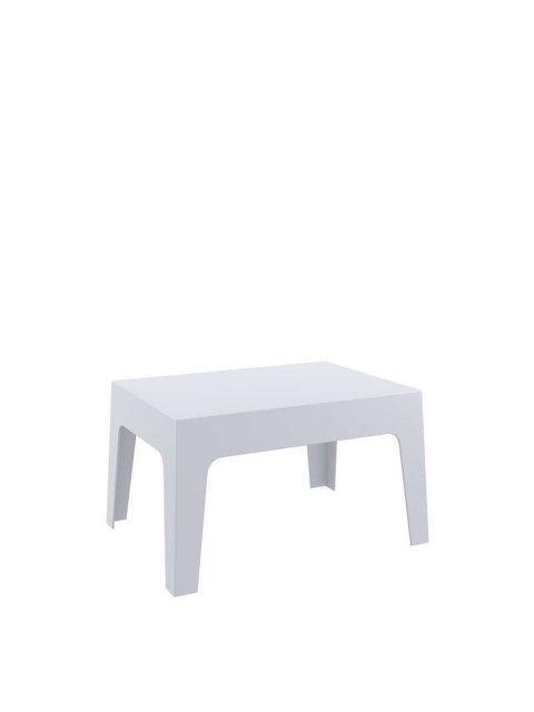 Ginko: tavolino impilabile 1