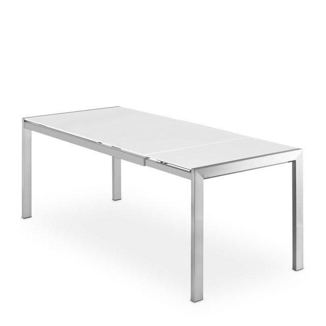 Bloom 140: tavolo da 1