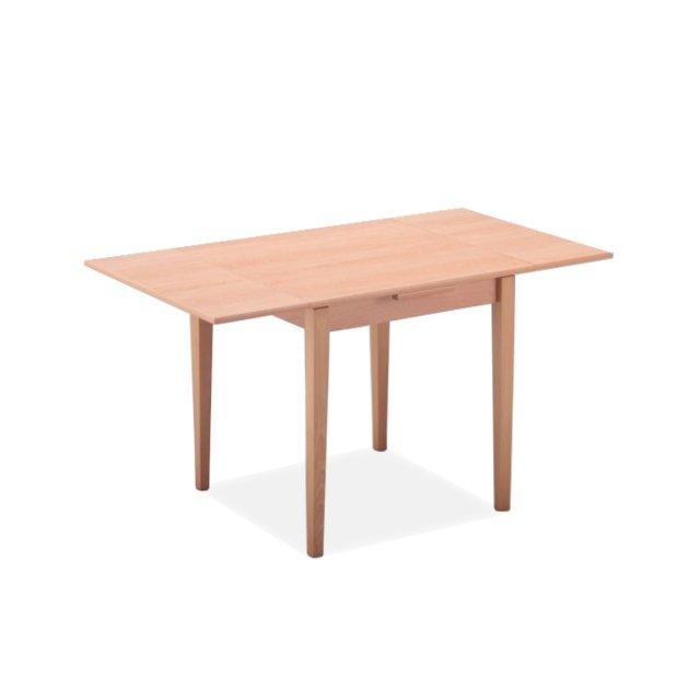 Edo 80: tavolo in 1