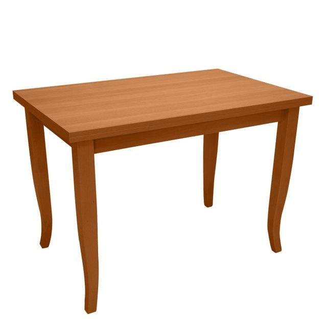 Edo 110 s: tavolo 1