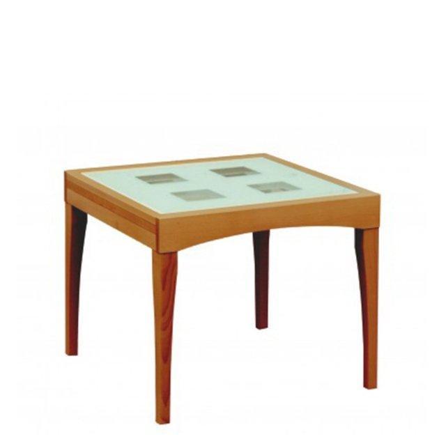 Milo 90: tavolo da 1