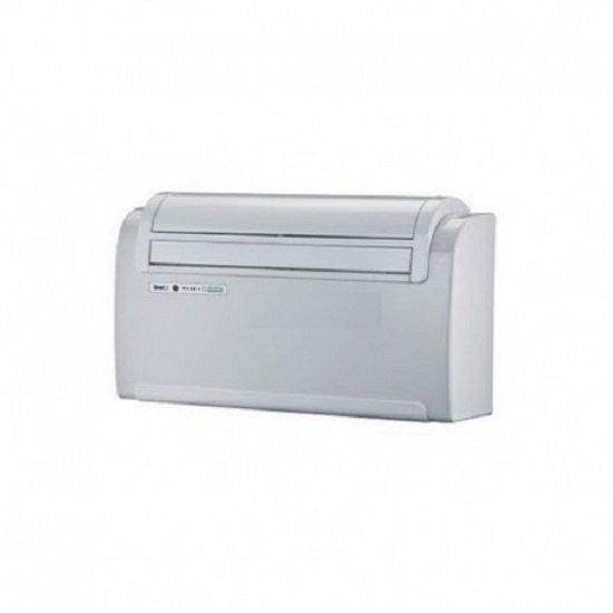 Olimpia splendid climatizzatore condizionatore monoblocco unico smart 1