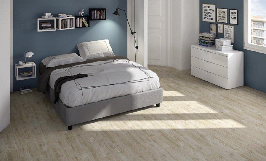 Marazzi gres porcellanato smaltato pavimento horizon almond 1