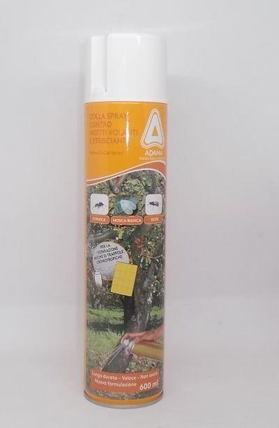 Temo o cid colla spray cattura insetti 1