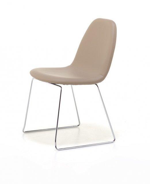 Kube/07: sedia di design 1