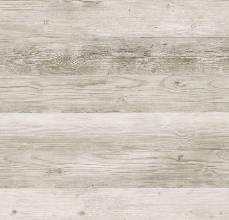Pavimento in PVC CLICK - CANNES 1