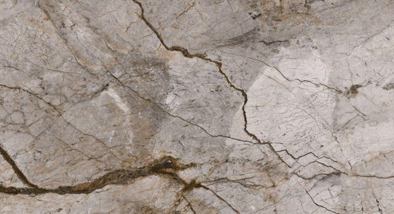 Gres effetto marmo rettificato - Rainforest 1