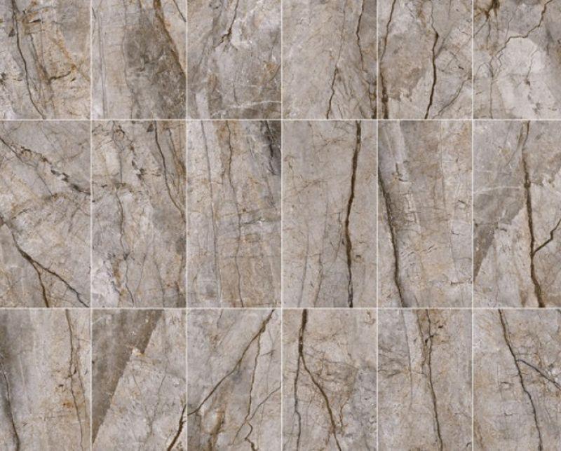 Gres effetto marmo rettificato - Rainforest 3