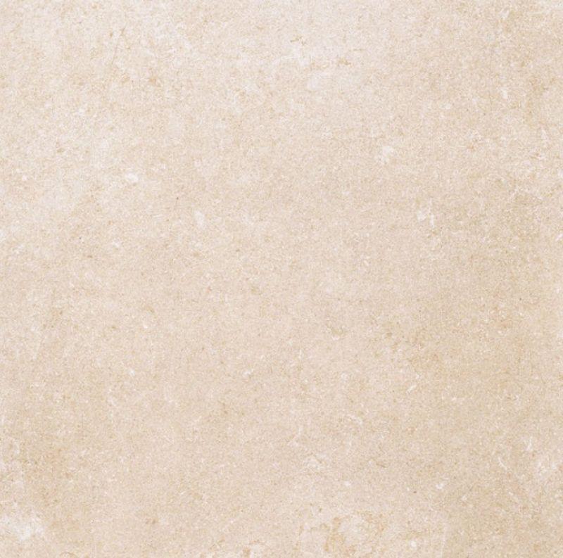 Piastrella pietra del sud 61,5X61,5 3