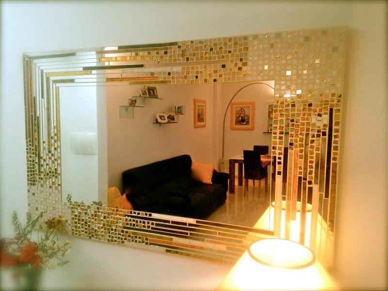 Specchio Vero Amore 2