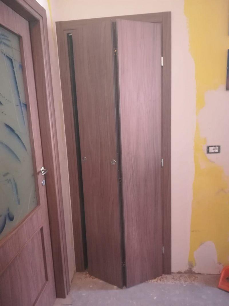 Porte interne 6
