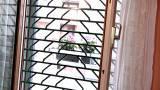 Thumbnail Grate di sicurezza per finestre 4