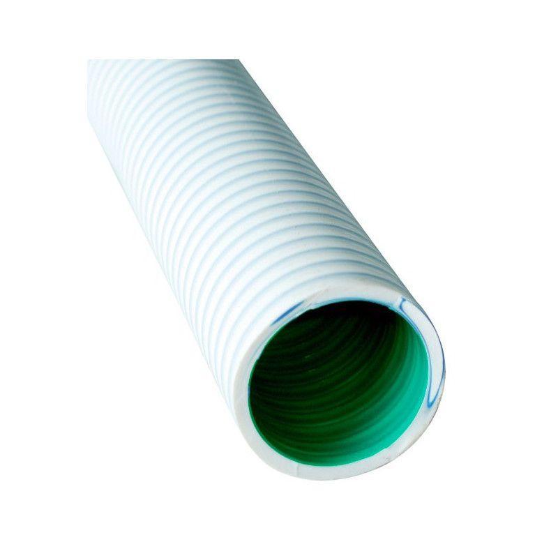 Tubo Flessibile Piscina Aquaflex 1