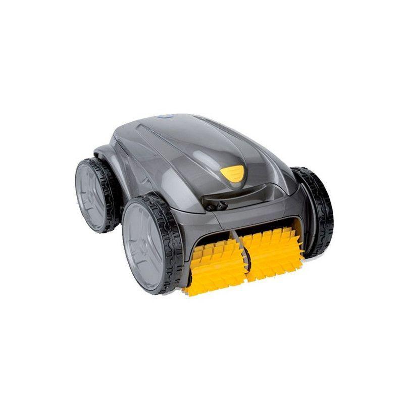 Robot Zodiac Vortex Ov 3300 1