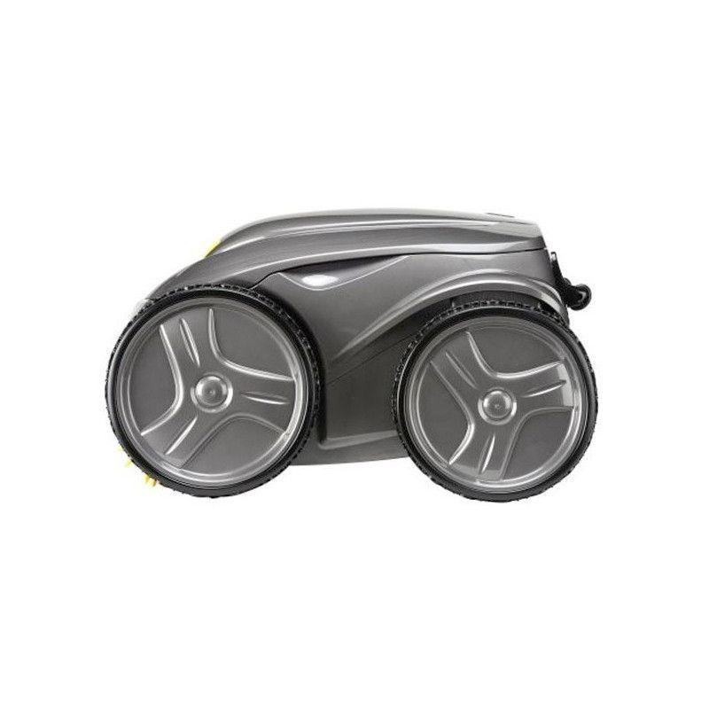Robot Zodiac Vortex Ov 3300 2