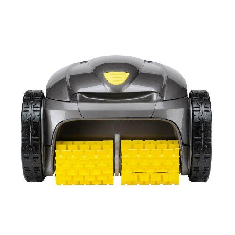 Robot Zodiac Vortex Ov 3300 4