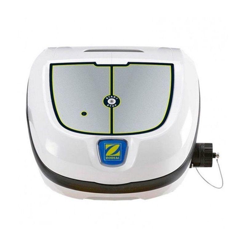 Robot Zodiac Vortex Ov 3300 7